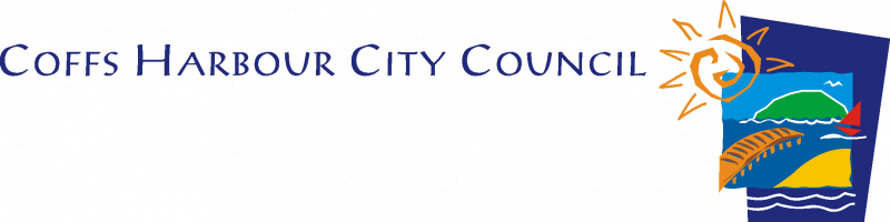 Council logo horiz CMYK